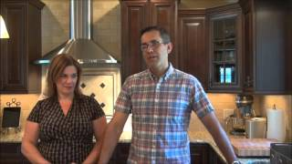 Syosset Ny Whole House Renovation Review Alure Home Improvements Youtube