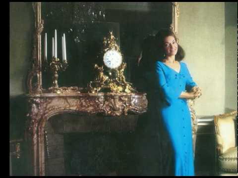 La Traviata- Prelude Maria Callas