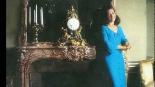 La Traviata Prelude Maria Callas