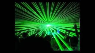 DJ  DND Harstyle 2011