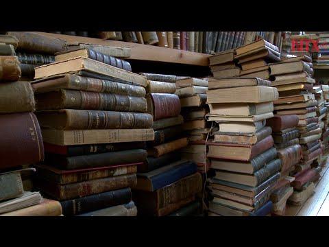 el-impacto-de-la-era-digital-en-las-librerías-de-viejo