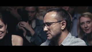 Андрей Звягинцев - 4 правила жизни, 3 фильма
