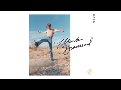 Mark Diamond - Road (Audio) Mp3