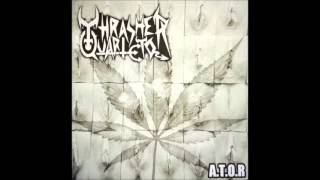Thrasher Quarteto - A.T.O.R. (Full Ep 2010)