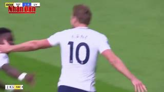 Tin Thể Thao 24h Hôm Nay (19h - 17-/11):  Arsenal Và Tottenham Chuẩn Bị Trước Trận Derby London