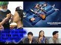 HALUSINASI   Baim Feat. Rendy Pandugo   Bunga Jelitha   Artika Sari Devi   New Single