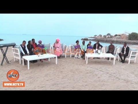 Habeenka Hobolka HCTV | Kooxda Haldoor GR Djibouti | Horn Cable Tv 2018