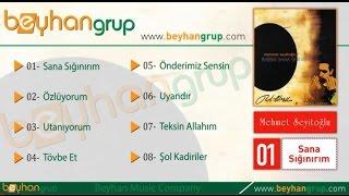 Mehmet Seyitoğlu - Tövbe Et