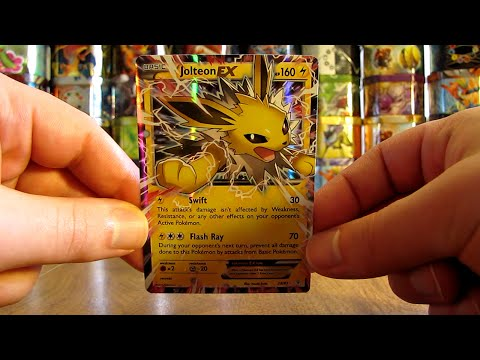 How Much Are Generations Pokemon Cards Worth?