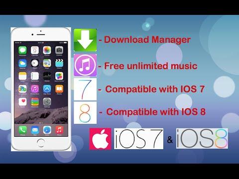 iTunes - Music - Apple