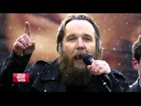 Spécial investigation - Front National : L'Oeil De Moscou