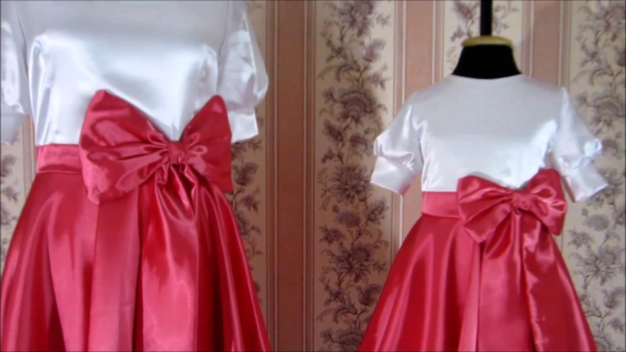 Школьная Форма для Девочек - интернет - 2018 / School uniforms for .