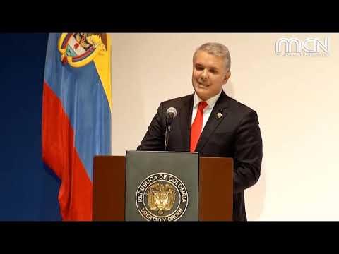 XIII Encuentro de la Jurisdicción Constitucional.