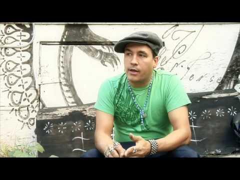 Walrus TV Artist Feature: Doze Green Interview