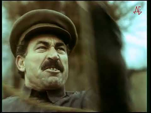 "Turkmen Film ""Yandym"" (1994)_with English subtitles"