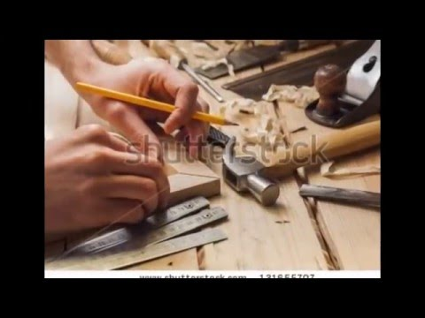PLUMBING CARPENTRY AND ELECTRICAL COURSES +27787743362
