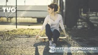 FDVM ft. Brandon McDonnell - Think Twice (Original Mix)