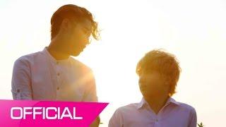 ANH CHÀNG NHÀ BÊN [Official Parody MV]   I  O2 PRODUCTION
