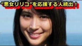 吉本興業の創業者・ 吉本せいの生涯を ドラマ化した NHK連続テレビ小説 ...