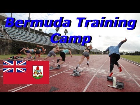 day-1-bermuda-training-camp