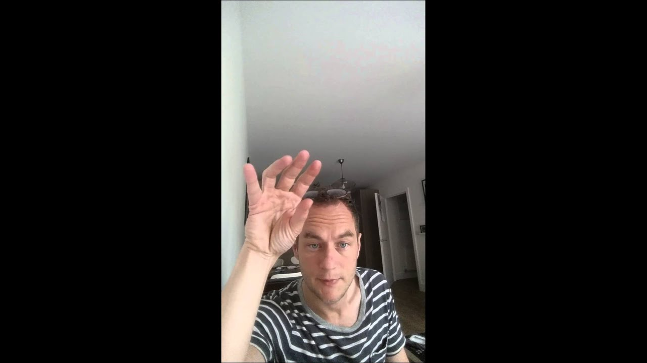 Using emdr at home i show you how to do it from 2m20s youtube using emdr at home i show you how to do it from 2m20s solutioingenieria Choice Image