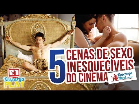 Trailer do filme Cenas Eróticas