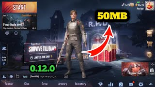 Pubg mobile download highly compressed