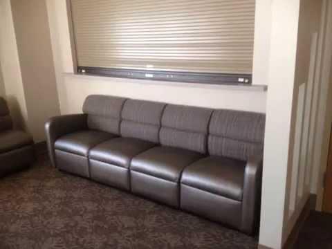 Upholstery Fresno Ca Youtube