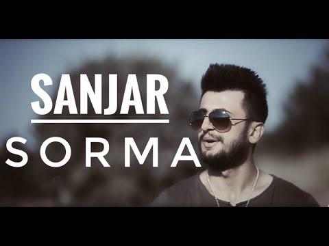 Sorma - SANJAR ( Official Video ) 2018 #SORMA