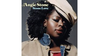 Angie Stone - You're Gonna Get It (ft. Diamond Stone)