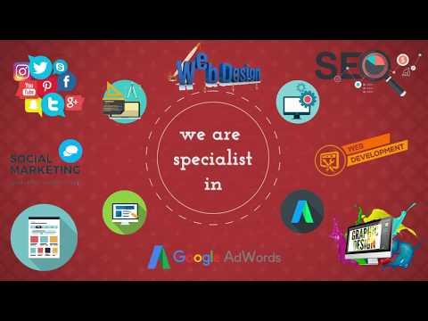 Revoke | SEO COMPANY in DUBAI | Digital Marketing Company | Google partner company