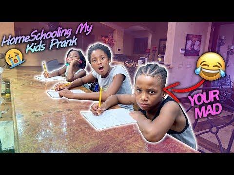i'm-homeschooling-my-kids-prank!-(first-day-of-school)
