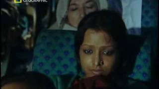 Indian Airlines IC 814 Hijack - National Geographic Part 3