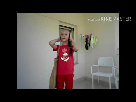 Купить зимнюю женскую обувь в украине интернет магазин