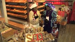 HLvS winkelvideo 1!