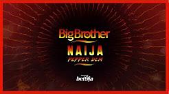 Popular Videos - Big Brother Naija - YouTube