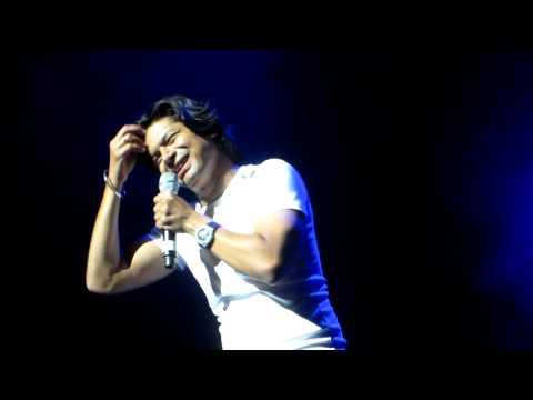 Shaan Singing Behti Hawa Sa Tha Woh :)