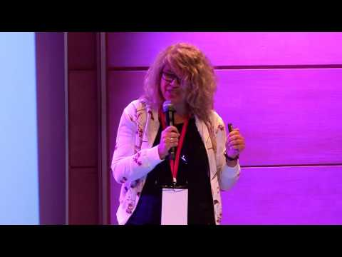 Open Source Documentation With Open Tools • Meike Chabowski • Soap! 2017