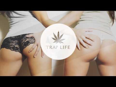 Calvin Harris  C U B A Frankie Sanchez x Instant Party! Festival Trap Remix
