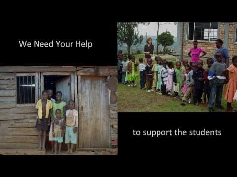 GLK Student Fund