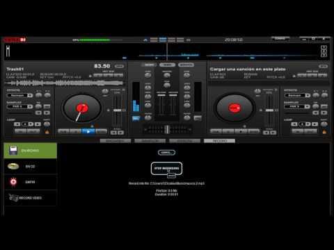 convertir cd de audio (track) en mp3