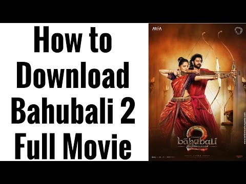 Pww Plenty Wrong With Baahubali 145 Mistakes In Baahubali The Beginning Full Movie Prabhas 20 Youtube