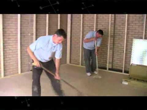 The Garage Interior Design Company  YouTube