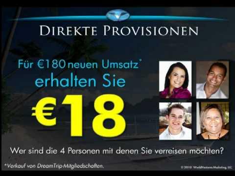 World Ventures Presentation Deutschland Germany.flv