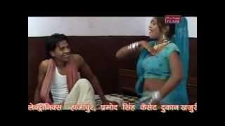 Romantic Bhojpuri Song - Tukur Tukur