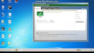Como desativar o antivirus Microsoft Security Essentials (Simplificado)