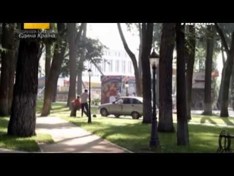 Сериал «Танкисты своих не бросают»   1 серия   [2014]   Русский фильм-сериал онлайн