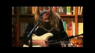 Watch Rickie Lee Jones Nobody Knows My Name video