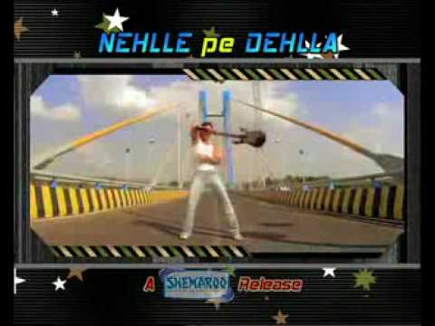 Nehlle Pe Dehlla is listed (or ranked) 33 on the list The Best Bipasha Basu Movies