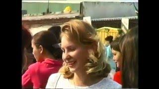 Елабуга  Лица  1997 г